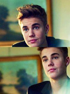 His sweet beautiful face ♡