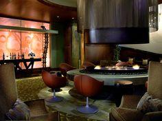 Hotel 1000, Seattle - Condé Nast Traveler