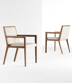 Savor by Gunlocke | Visitors chairs / Side chairs