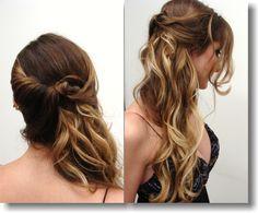Henley Regatta Hair #pearllang #beBritish