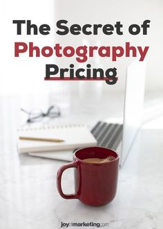 When starting a new photography business, one of the biggest hurdles is deciding how to price your photography. So, we at the Joy of Marketing, an educational resource for over 90,000 professional photographers, surveyed 1,828 professional photographers about pricing photography. The survey respondents are from 15 countries and specialize in portraits and/or wedding photography. So how does your photography pricing compare to our survey respondents? Photography Pricing, Photography Business, Digital Photography, Wedding Photography, Photographer Needed, Professional Photographer, Hurdles, Business Tips, Countries