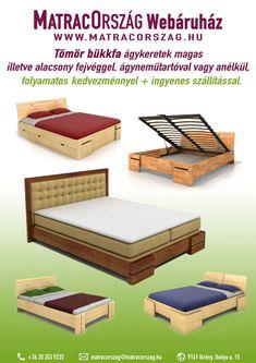 Bench, Storage, Furniture, Home Decor, Luxury, Purse Storage, Homemade Home Decor, Larger, Benches