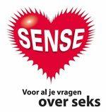 www.sense.info