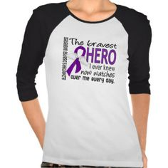 Alzheimers Gifts - T-Shirts, Art, Posters & Other Gift Ideas | Zazzle