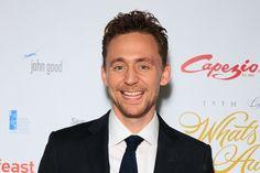 Tom Hiddleston enters the awards season race as Sony Classics takes 'I Saw The Light' http://www.hitfix.com/in-contention/tom-hiddleston-enters-the-awards-season-race-as-sony-classics-takes-i-saw-the-light#Tk1HSIUrdPPEq9WW.99