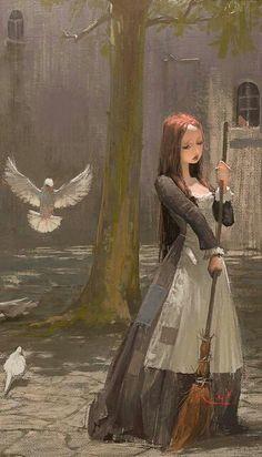 -Cinderella..