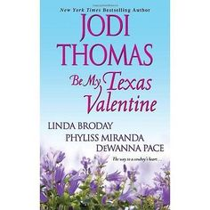 Be my texas #valentine thomas, jodi/ broday, #linda l./ miranda, phyliss/ #pace, ,  View more on the LINK: 	http://www.zeppy.io/product/gb/2/162141505057/