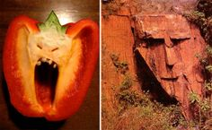 So scary! kn