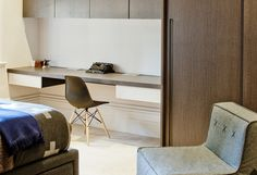 --- Enoki / Interior Design / Adelaide South Australia / North Adelaide ---