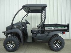 New 2017 Kawasaki Mule SX 4x4 XC SE ATVs For Sale in Alabama. 2017 Kawasaki Mule SX 4x4 XC SE, Come see the new lineup of Kawasaki Mules! We will do our best to help you find the right machine for your needs. We are known for great prices and excellent customer service. Call Justin today and see how we can help you. We also are a full line service center for all your powersports repair needs!! Smith Brothers of Oneonta 205-274-0789 ext 325 2017 Kawasaki Mule SX 4x4 XC SE THE KAWASAKI…