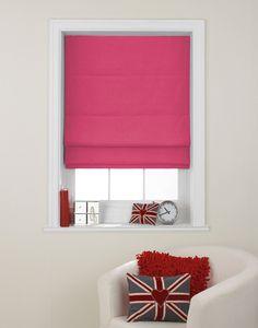 faltrollo selber n hen diy ideen mit praktischem einsatz fenster pinterest roman shades. Black Bedroom Furniture Sets. Home Design Ideas