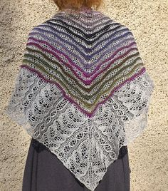 Ravelry: Elix pattern by Kitman Figueroa