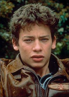dexter fletcher lock stock