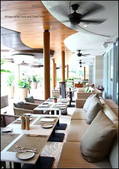Shangri-La Hotel Singapore  22 Orange Grove Road, 258350, Singapore Tel : (65) 6737 3644-LRC