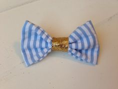 Blue Ivy by MissPaisleyPearl on Etsy, $5.00