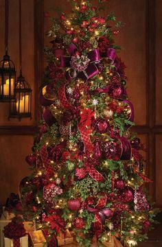 https://www.trendytree.com/raz-trees/raz-christmas-trees/raz-2017-christmas-trees