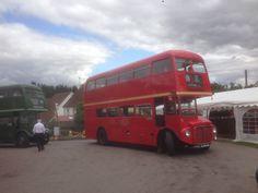 https://flic.kr/p/wEd4j8 | RM1966 on the 339 | RM1966 on the 339 at North Weald Station.
