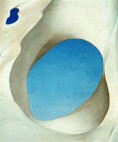 The Styles Of Pablo Picasso – Buy Abstract Art Right Georgia O'keeffe, Georgia On My Mind, Alfred Stieglitz, New Mexico, Georgia O Keeffe Paintings, Blue And Green, Lake George, American Artists, Art History