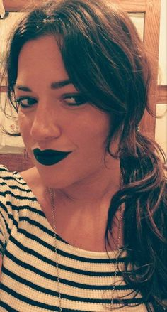 Black Lips https://www.youtube.com/watch?v=Wyb2fptQqrw