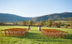 Charlottesville wedding photography by Kibler Photography