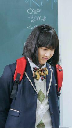 Min Yoonji will always remain Iconic Jimin, Min Yoongi Bts, Min Suga, Bts Bangtan Boy, Namjoon, Taehyung, Foto Bts, V Bts Cute, Min Yoonji