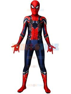Novelty & Special Use Movie & Tv Costumes Realistic High Quality Spider Man Venom Black Evil Spiderman Adult Tights Catsuit Cosplay Costumes Halloween Party Bodysuit 2019 Latest Style Online Sale 50%