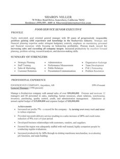 Microsoft Word Resume Cover Letter Template Download  HttpWww