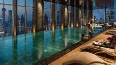 four-seasons-hotel-shanghai-at-pudong.jpg (JPEG Image, 970×546 pixels)