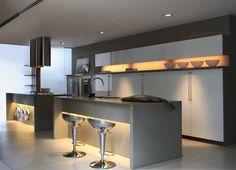 Resultados da Pesquisa de imagens do Google para http://1.bp.blogspot.com/-72AKRN4H6_I/T6vFLqvuE8I/AAAAAAAALCE/UAwld_InOMo/s1600/nova-loja-da-kitchens-movc3a9is-planejados-para-cozinha-001.jpg