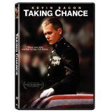 Taking Chance (DVD)By Kevin Bacon