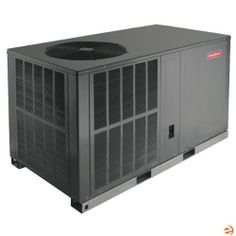 1000 Images About Heating Amp Air Condition On Pinterest