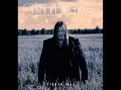 Antti Railio - Tuulenpesä Fictional Characters, Fantasy Characters
