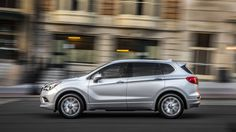 2020 Buick Envision Wallpaper - It has develop into very commonplace to see plenty of automobile critiques in magazines and on the net as of late. Escalade Esv, Cadillac Escalade, Buick Regal Gs, Buick Envision, Buick Lacrosse, Cabin Design, Competition, Automobile, Wallpaper