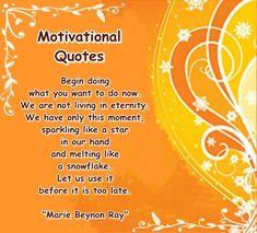 63 HD Motivation wallpaper for PC laptops Inspirational Quotes Wallpapers, Motivational Quotes Wallpaper, Wallpaper Quotes, Marketing Guru, Digital Marketing, Do You Now, Let It Be, Master Shifu, Interesting Information