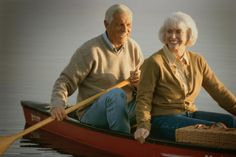 9 Ways to Keep Your Marriage Healthy at Any Age