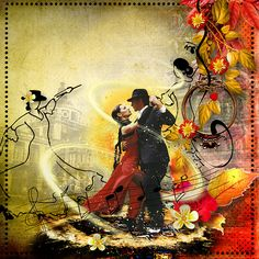 Flamenco-Kitty_Scrap