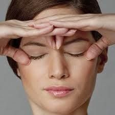 Eye Exercises - Boost The Power of Your Optic Muscles - http://www.amazingfitnesstips.com/eye-exercises-boost-the-power-of-your-optic-muscles