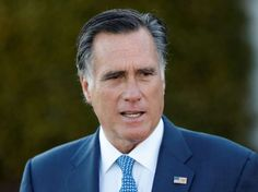 Trump Adviser Steps Up Searing Attack on Romney