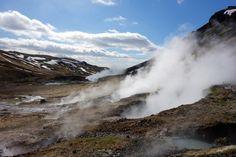10 Interesting Facts About Reykjavik - TripCreator