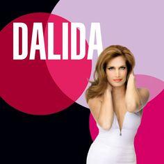 Best of 70 DALIDA - 2 CD - CD Audio NEUF