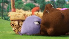 Angry Birds easter angry birds movie hatchlings