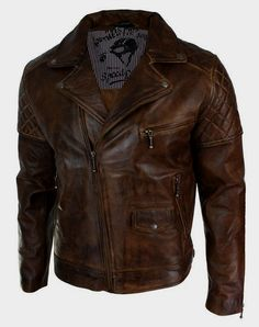 Men's casual jackets. Jackets can be a crucial part of every man's set of clothes. Men need to have outdoor jackets for a number of situations as well as some climate conditions