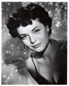 Anne Bancroft. Anna Maria Louisa Italiano (1931 – 2005), known professionally as Anne Bancroft, was an American actress.