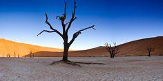 Sossusvlei-National-Park-in-Namibia
