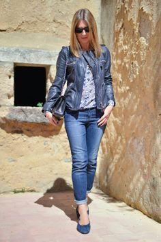 Kady Jacket Isabel Marant etoile