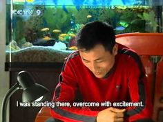 【Culture Express HQ】 Grand Jade Masters of China