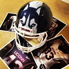 d4775d94 10 Best UCONN HUSKIES Redesign images in 2013 | Uconn huskies ...