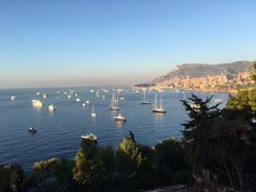 Another beautiful day at MYS 2016 Monaco Yacht Show, Beautiful Day, Terrace, River, Beach, Pictures, Outdoor, Balcony, Photos