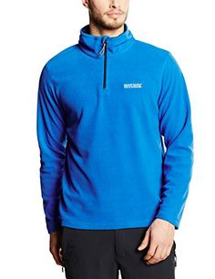 The North Face men's fleece jacket. | Gifts for him | Pinterest ...