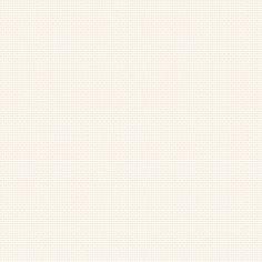 심플한 격자 무늬의 고급스러운 펄 무늬가 있는 심플하면서도 세련된 아이보리 골드 컬러 벽지